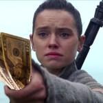 rey-take-money