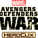 AvengersDefendersWar-Logo
