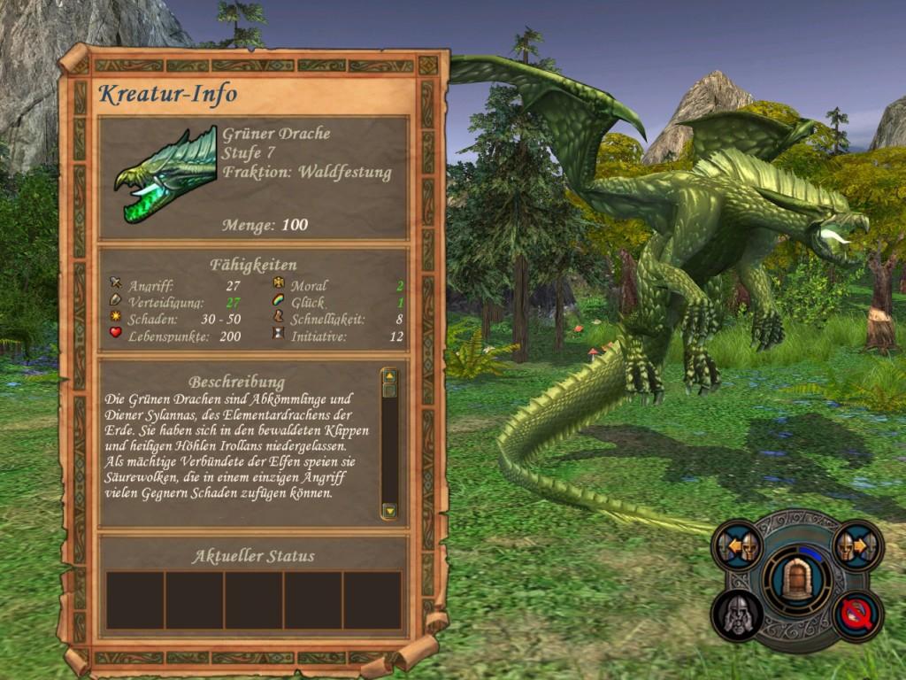 download game flappy bird apk mod