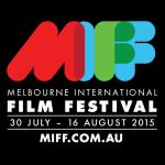 MIFF 2015