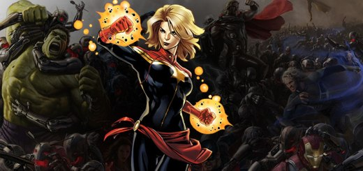 Caril-Age-of-Ultron