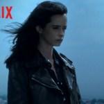 Marvel's Jessica Jones Final Trailer Released