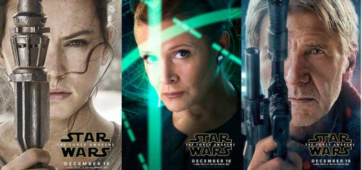SW Posters Header