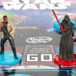 Hasbro Forgot Rey (Again) In Star Wars Monopoly Set #WheresRey