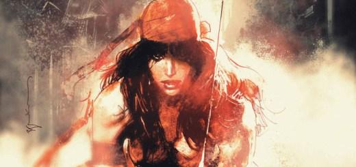 Elektra header