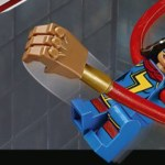 Ms. Marvel Swings into Action in New LEGO Playset