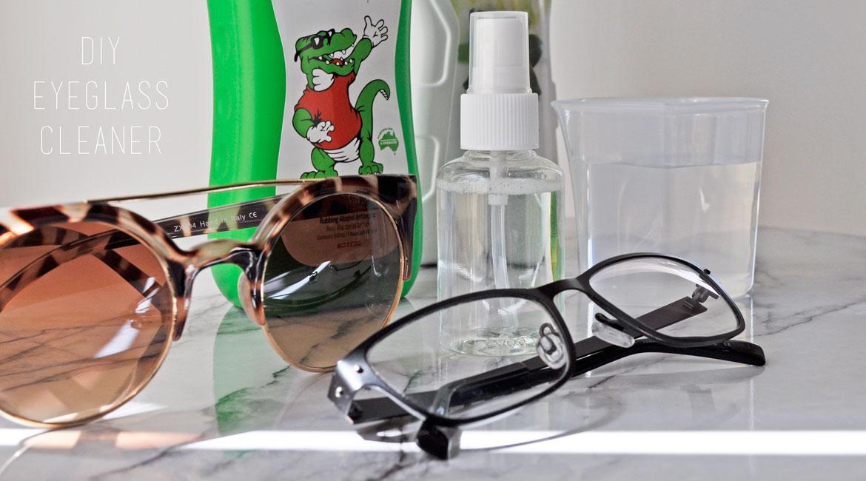 diy_eyeglass_cleaner_cover