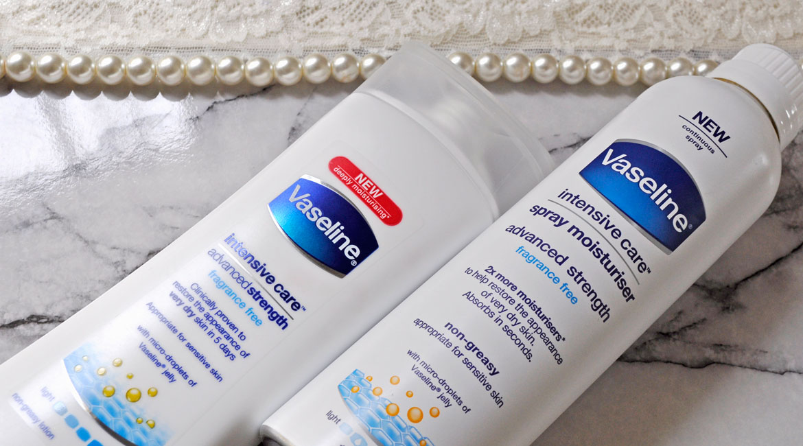 vaseline-intensive-care-advanced-strength-cover
