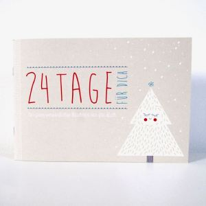 24tagefuerdich-adventskalender-avaundyves