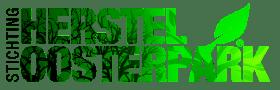 Herstel_oosterpark_logoklein