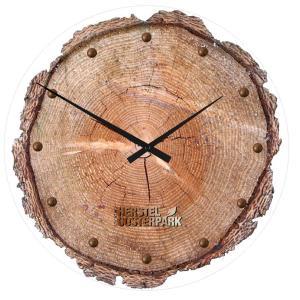 Tree o'Clock def