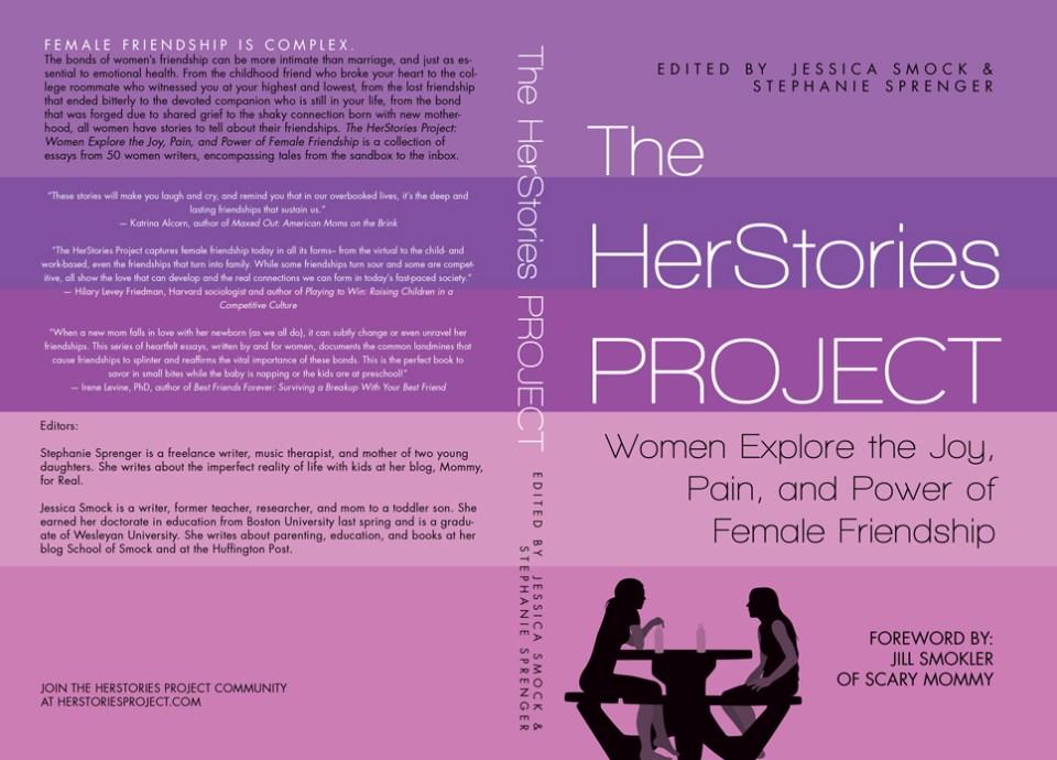 herstories-full