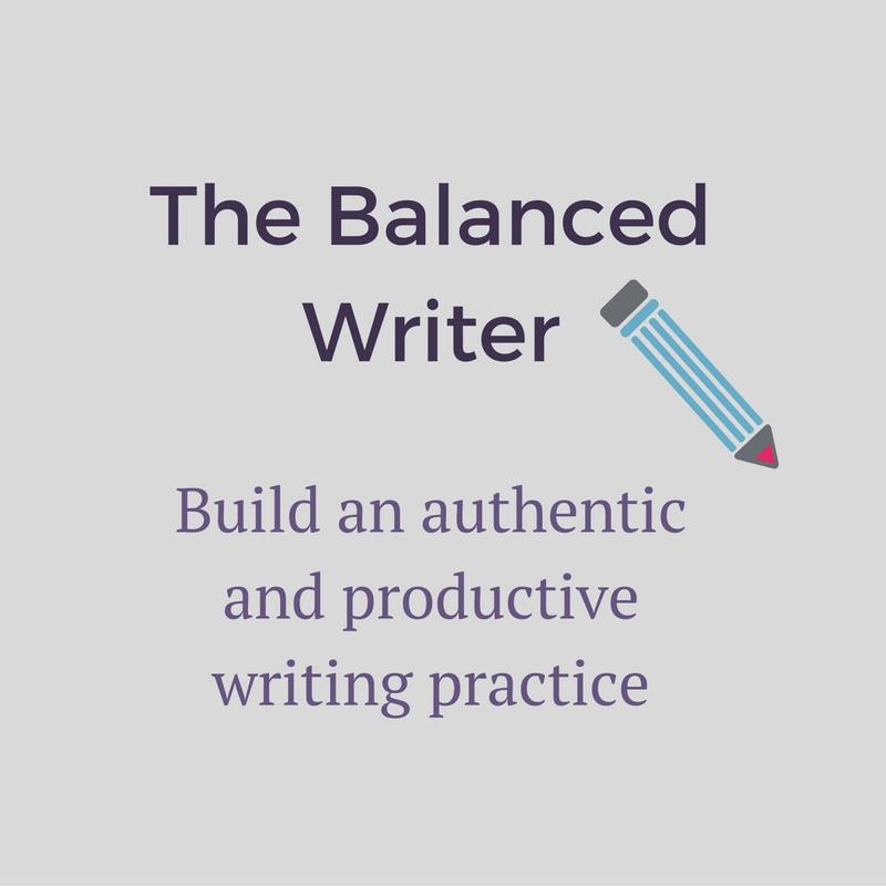 the-balanced-writer