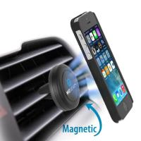 Top 10 Best Car Phone Mount/Holders for IPhone/Samsung 2019