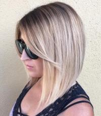40 Amazing Medium Length Hairstyles & Shoulder Length ...