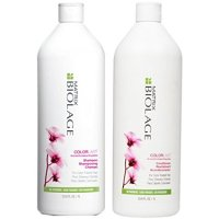 Top 8 Best Shampoos for Colored Hair - Color Protecting ...