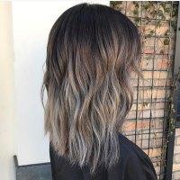 10 Fabulous Summer Hair Color Ideas 2019 - Hair Color Trends