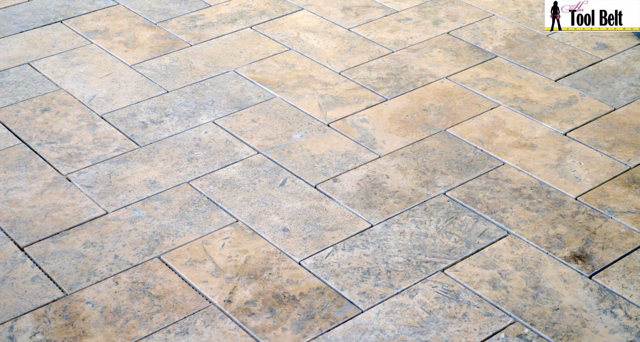 Ceramic Floor Tile No Grout Ceramic Floor Tile