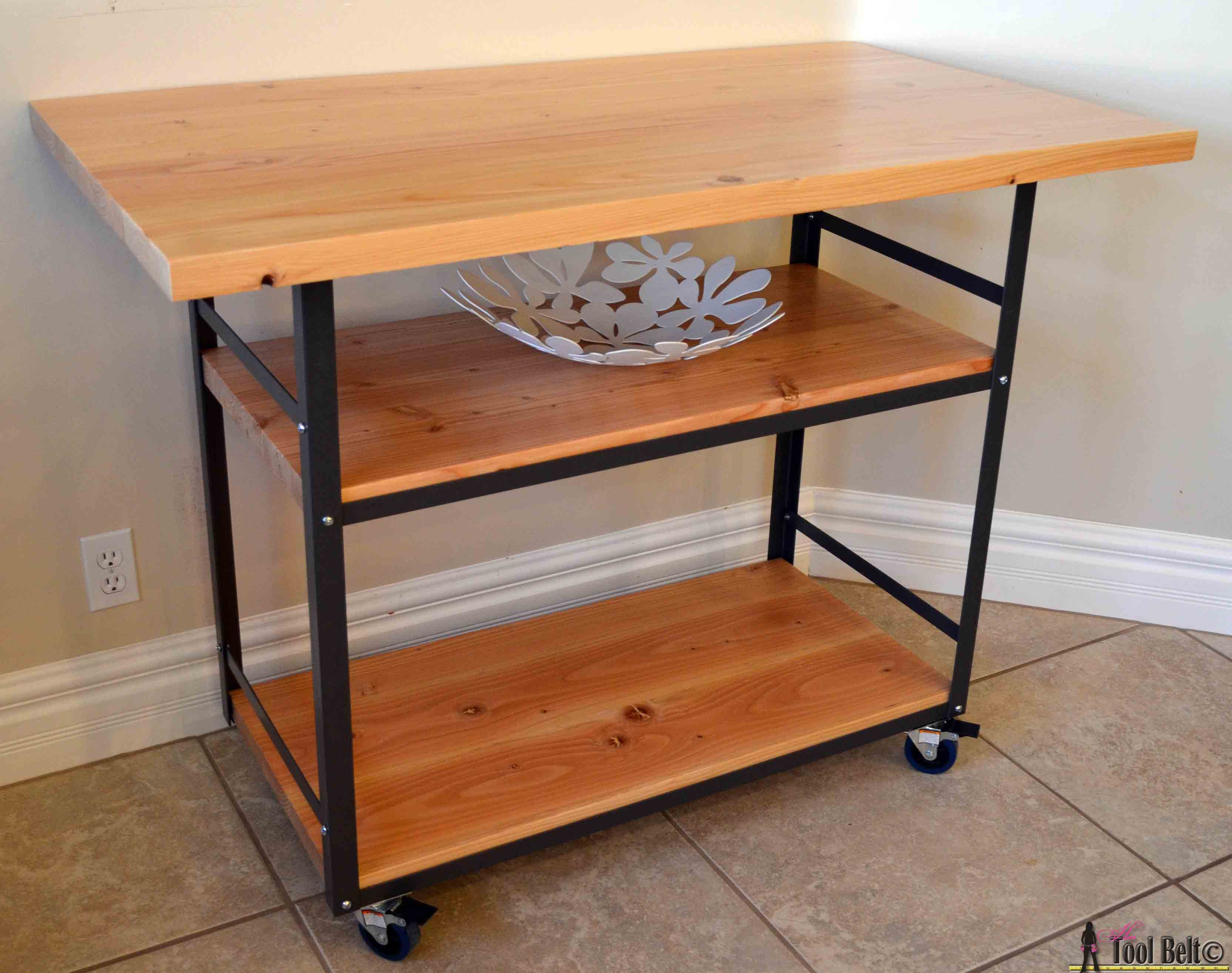 Fullsize Of Kitchen Counter Tables Islands