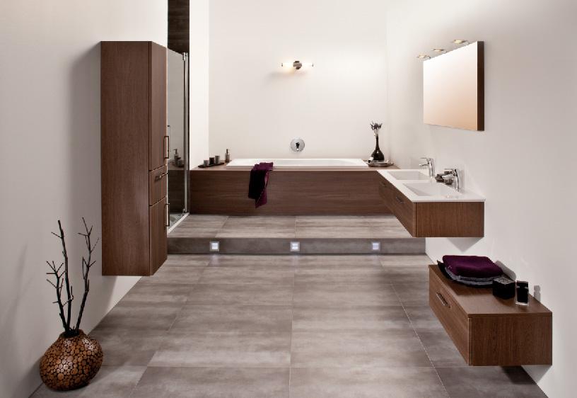 Wichtige Fakten - Bad \ Sanitär - Hertweck \ Ehret GmbH Baden-Baden - badezimmer sanieren