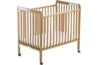 Commercial Folding cribs, Daycare Cribs