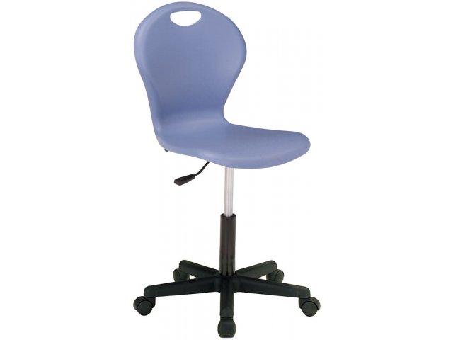 Inspiration XL Poly School Task Chair INS-658XL, Teacher Chairs