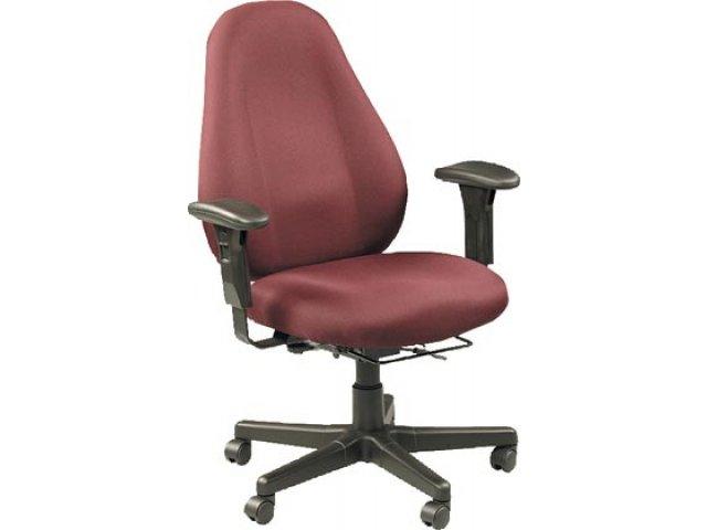 Slider Office Chair RYN