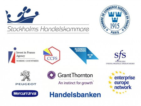 Swedish companies, do business with France! - Chambre De Commerce Franco Suedoise