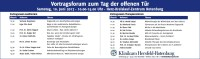 Klinikum Bad Hersfeld GmbH