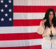 cher-for-hillary