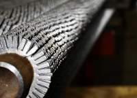 Hairpin, Double Pipe Heat Exchangers