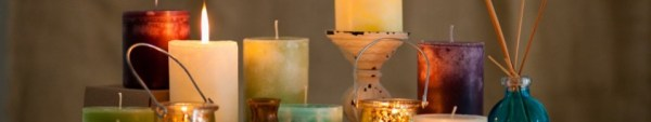 cropped-candles-Banner.jpg