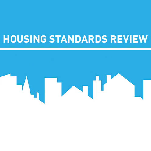 housingStandardsReview