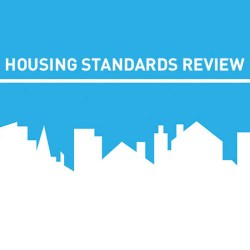 housingStandardsReview
