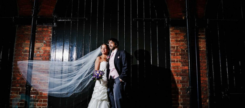 Gurminder & Selena – Registry @ Windsor Guildhall