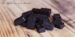 foto: Chocolaatjes