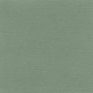 105 zeegroen