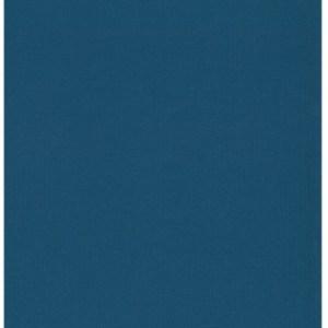 13_2010_marineblauw