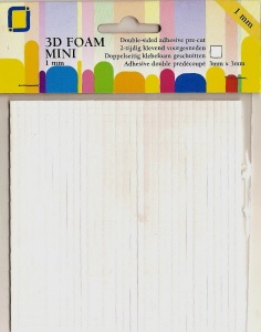 33095Foammini[1]