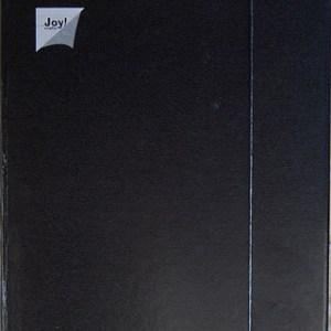 6200-0060[1]