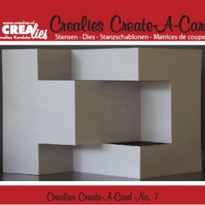 CCAC07