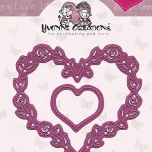 CDD10004 - Valentine 01.indd