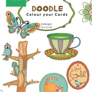 EWK1234 cover fc doodle cards HR.indd