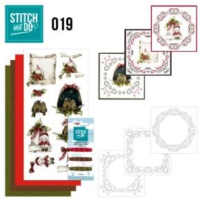 STDO019