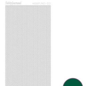 ad green