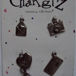changlz 28-1840