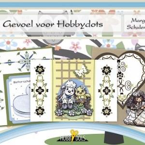 hobbydols 145