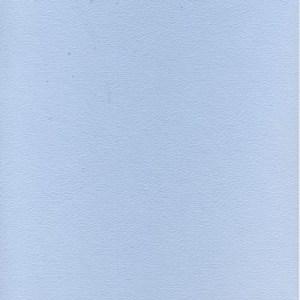 romaka4lichtblauw[1]