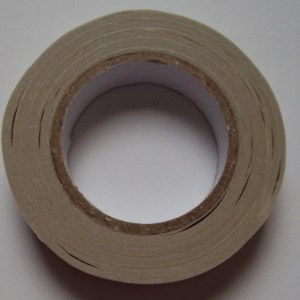 tape 9 mm