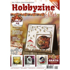 hobbyzine-plus-14
